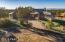 14470 N Ok Drive, Prescott, AZ 86305
