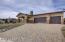 188 E Smoke Tree Lane, Prescott, AZ 86301