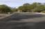 1161 W Timber Ridge Road, Prescott, AZ 86303