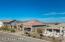 1725 Trinity Rose Drive, Prescott, AZ 86301