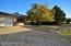 4239 N Kearny Drive, 20, Prescott Valley, AZ 86314