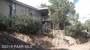106 Alpine, Prescott, AZ 86305