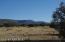 918 Sierra Verde Ranch, Seligman, AZ 86337
