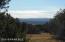 934 Sierra Verde Ranch, Seligman, AZ 86337