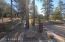 1425 Valley Ranch Circle, Prescott, AZ 86303