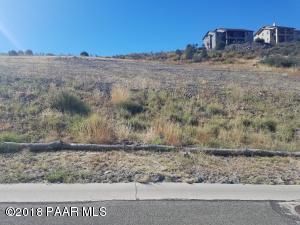 4389 Hornet Drive, Prescott, AZ 86301