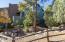 762 Hideaway Lane, Prescott, AZ 86303