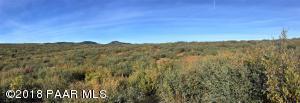 10450 E Prescott Dells Road, Dewey-Humboldt, AZ 86327