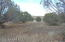40575 W Scout Trail, Seligman, AZ 86337