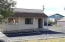 8159 E Manley Drive, Prescott Valley, AZ 86314