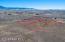 00 Dog Ranch Road, Prescott Valley, AZ 86314
