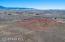 00000 Dog Ranch Road, Prescott Valley, AZ 86314