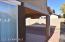 12722 E Brumoso Street, Dewey-Humboldt, AZ 86327