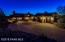 5735 W Three Forks Road, Prescott, AZ 86305