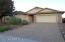 564 N Magdalena Street, Dewey-Humboldt, AZ 86327