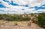 3130 Cascades Drive, F13, Prescott, AZ 86301