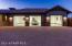 15350 N Elizabeth Way, Prescott, AZ 86305