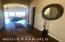 328 Breezy Road, Prescott, AZ 86301