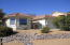 1844 E Oriental Avenue, Prescott, AZ 86301