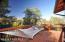 1677 N Lapis Drive, Prescott, AZ 86301