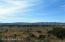 0 Headwater Ranch Road, Paulden, AZ 86334