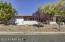 24 Thompson Drive, Prescott, AZ 86305