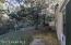 1091 Old Hassayampa Lane, Prescott, AZ 86303