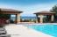 5873 N Thornberry Dr, Prescott Valley, AZ 86314