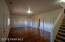 1953 Boardwalk Avenue, Prescott, AZ 86301