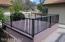 1807 W Thumb Butte Road, Prescott, AZ 86305