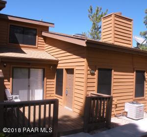 216 Creekside Circle, C, Prescott, AZ 86303
