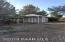 17421 E Bob White Road, Mayer, AZ 86333