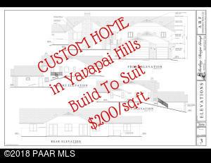 1014 Sunrise Boulevard, 36, Prescott, AZ 86301
