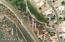 1985 Golf View Lane, Prescott, AZ 86301