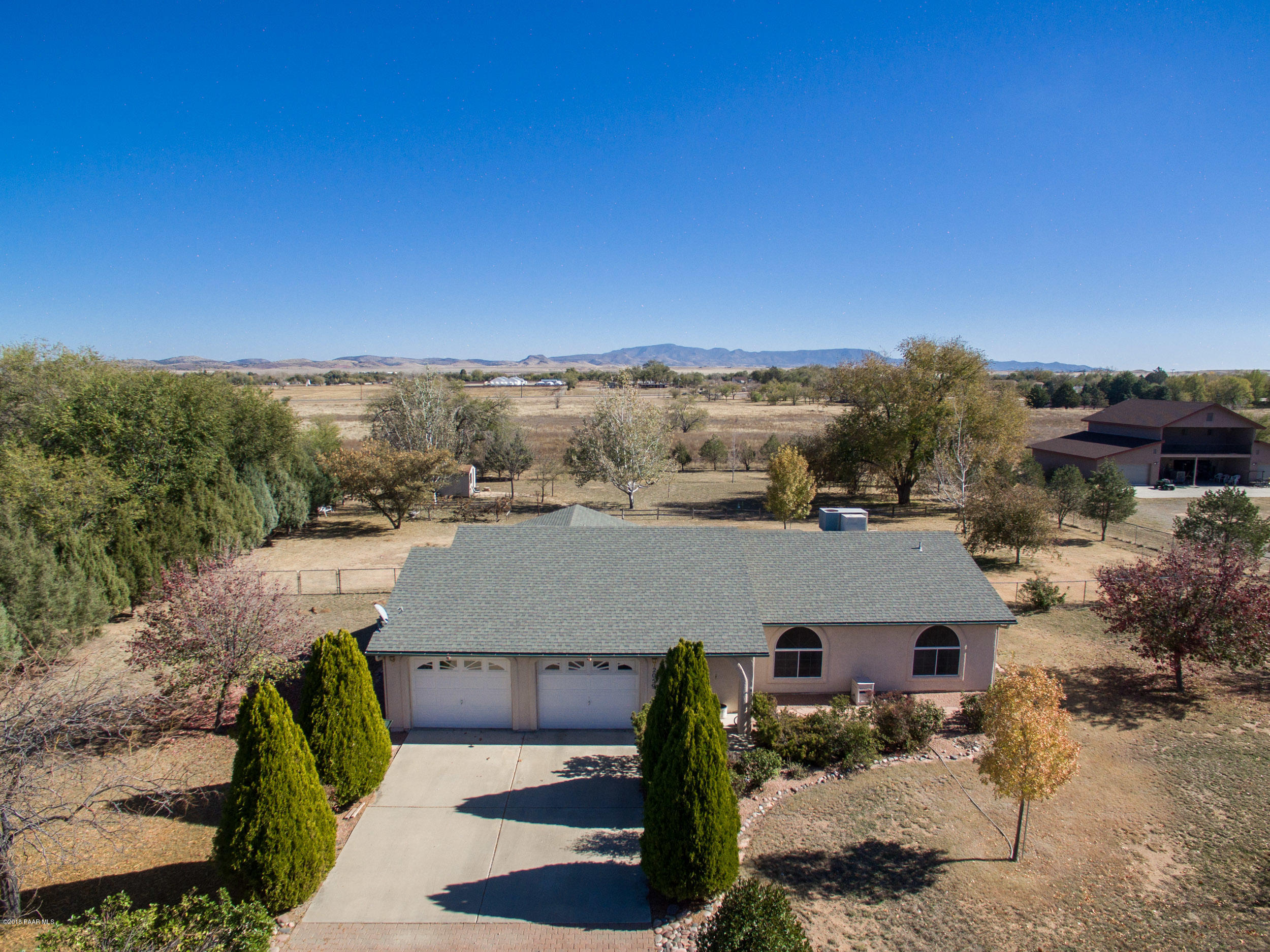 2059  Val Vista Drive, Chino Valley Az 86323