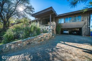 240 Anderson Road, Prescott, AZ 86303
