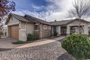 1341 Sabatina Street, Prescott, AZ 86301