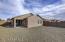 1551 Taft Avenue, Chino Valley, AZ 86323