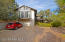 Complete with extensive custom crafted paver drive and walkways