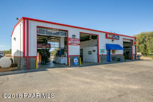 734 State Route 89, Chino Valley, AZ 86323