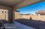 7755 Lavender Loop, Prescott Valley, AZ 86315