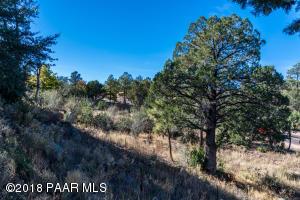 1850 Rustling Oaks Lane, Prescott, AZ 86303