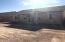 6094 Belton Lane, Prescott Valley, AZ 86314