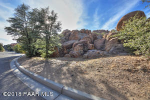 4292 N Twisted Trail, Prescott, AZ 86301