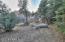 4292 N Twisted Trail, Prescott, AZ 86301