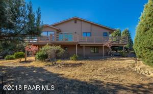 3355 E Murphy Way, Prescott, AZ 86303