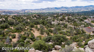 1379 Ridgewood Drive, Prescott, AZ 86305