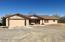 928 W Road 1 North, Chino Valley, AZ 86323
