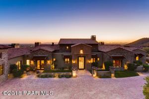 11740 E Dreyfus Avenue, Scottsdale, AZ 85259