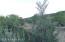 373 Sierra Verde Ranch, Seligman, AZ 86337